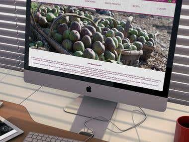 Criação de Sites Responsivos   Creating Responsive Sites