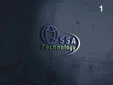 OSSA logo