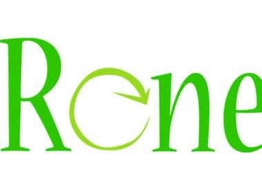 my design renew