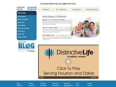http://www.distinctivelife.com/