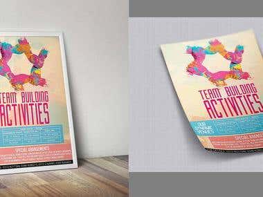posters/flyers/brochures4