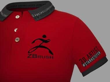 3d garments design