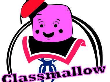 logo classmallow