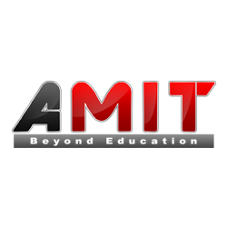 Amit learning Website