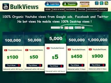 youtubebulkviews.com