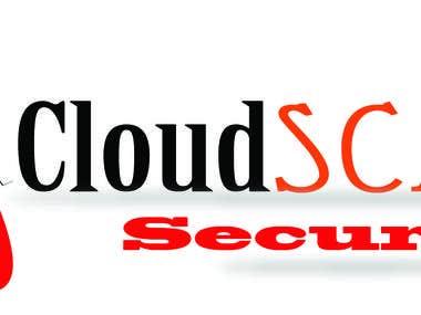 CloudScan2