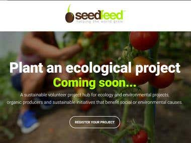 Seedfeed
