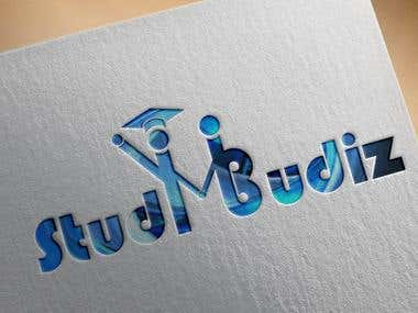 StudiBudiz - Corporate Branding