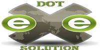 Benifits Of Dot Exe Solution