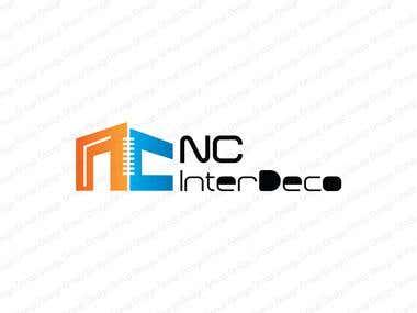NC Interdeco logo