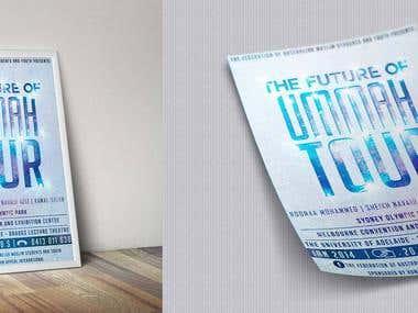 posters/flyers/brochures3