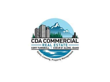 CDA Commercial