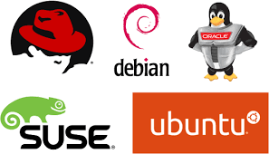 Linux System Recovery