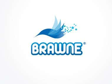 Brawne