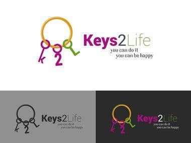 Keys2Life