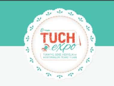 TuchExpo