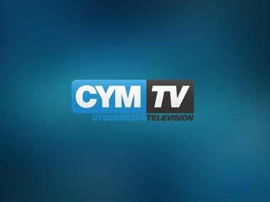 CymTV