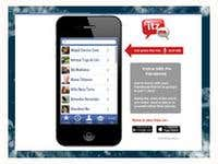 Facebook Chat Application
