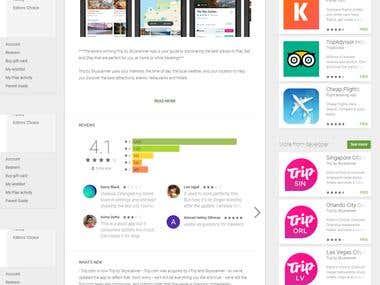 https://play.google.com/store/apps/details?id=com.gogobot.go