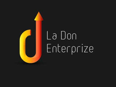 La don enterprize