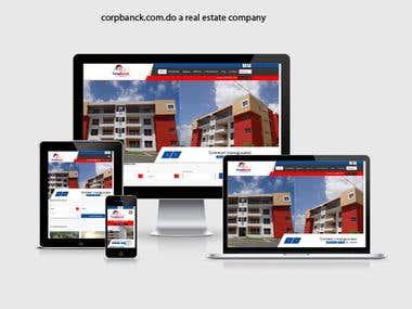 corpbanck.com.do