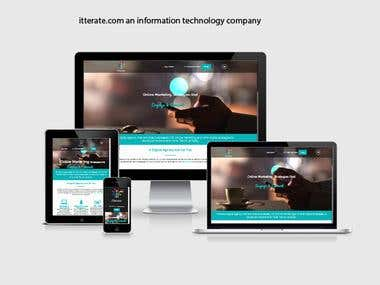 itterate.com