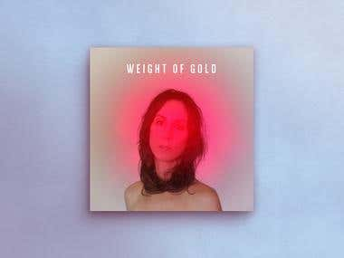 Weight Of Gold