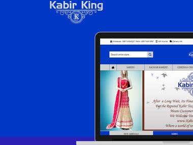 KABIR KING