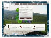 Wine E-learning Application
