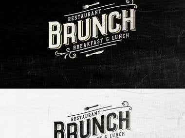 baunch logo
