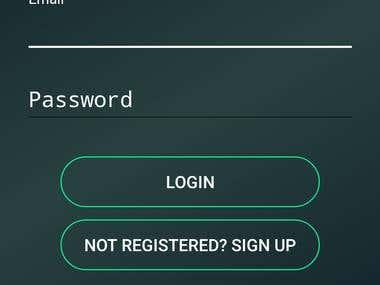 Safe(Secure your credit card transaction