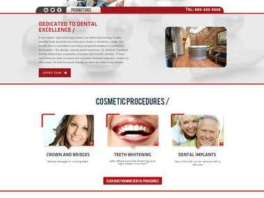 32 Pearl Dentistry