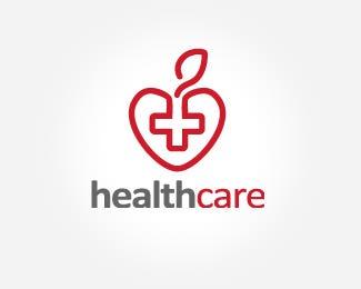 NFC Health Care