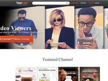 Howtube.com