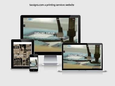tassigns.com