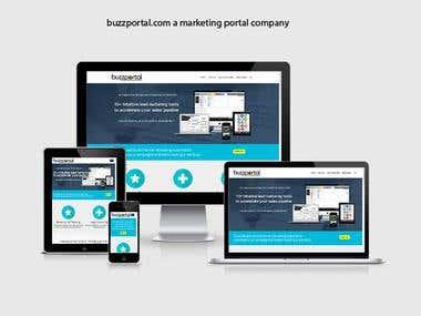 buzzportal.com