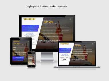 myhopscotch.com