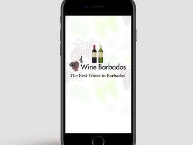 Wine Barbados