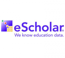 e-Scholar