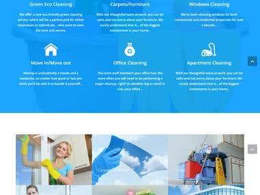 Cleantec-Giessen