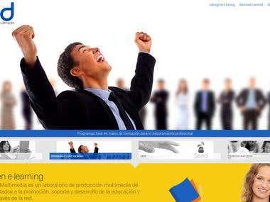 aid-aprendizaje.com