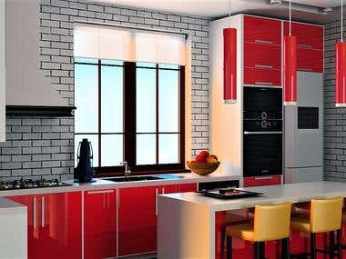 _Kitchen_13
