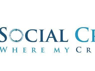 social cronies logo