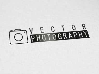 Vector Photography
