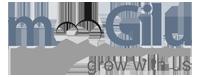 Moogilu.com Logo