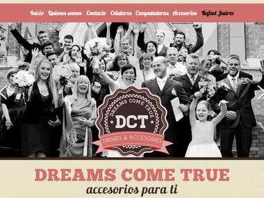 dctaccesorios.com