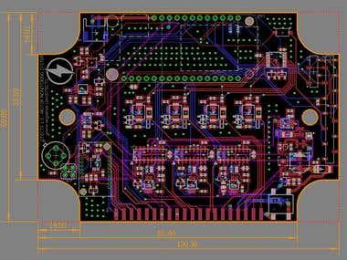 Motor_monitoring_ESP32