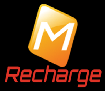 MRecharge Android App | Freelancer