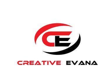 Design a logo for website