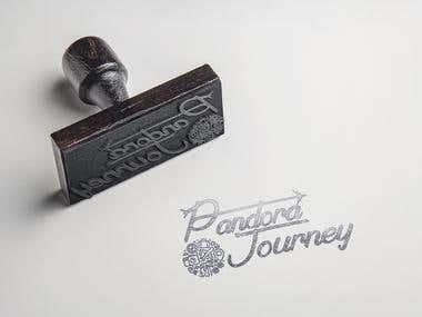 Pandora Journey
